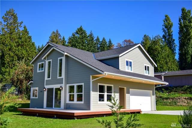 1521 Bertha Ave NW, Bremerton, WA 98312 (#1505864) :: Record Real Estate