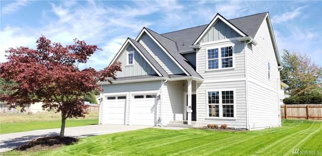 9507 48th Ave E, Tacoma, WA 98446 (#1506558) :: Ben Kinney Real Estate Team