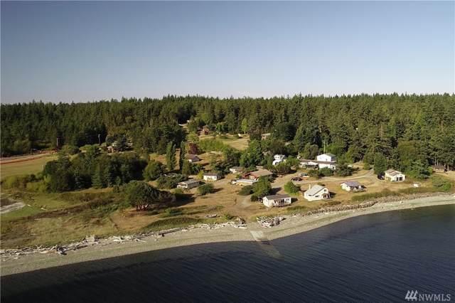 10 Beach Dr, Nordland, WA 98358 (#1508901) :: The Kendra Todd Group at Keller Williams