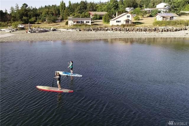 10 Beach Dr, Nordland, WA 98358 (#1508903) :: Northern Key Team