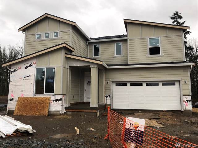 5610 13th (Lot 24) St Ct NE, Tacoma, WA 98422 (#1516172) :: Keller Williams Realty