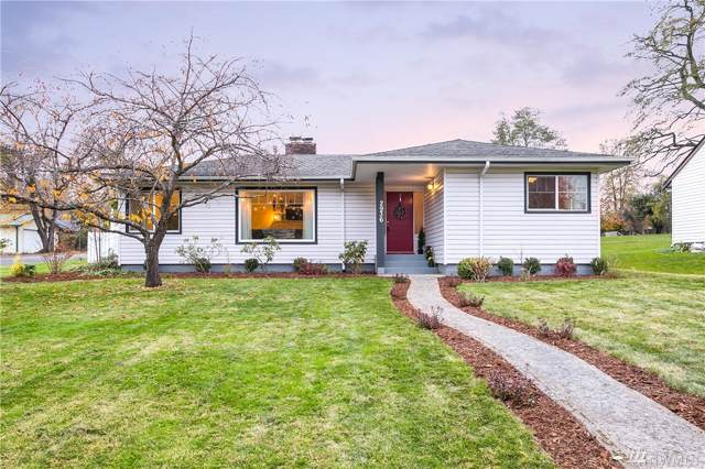 2936 Mcleod Rd, Bellingham, WA 98225 (#1524517) :: Mike & Sandi Nelson Real Estate