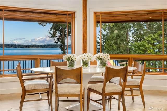 Gig Harbor, WA 98349 :: Lucas Pinto Real Estate Group
