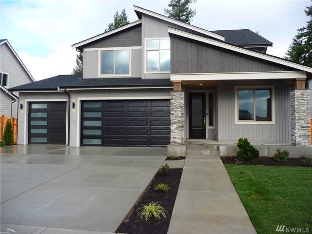2777 Terry Ct, Enumclaw, WA 98022 (#1535446) :: The Kendra Todd Group at Keller Williams