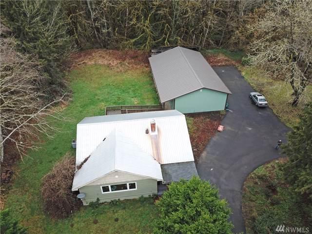 35 Gibson Creek Rd, Oakville, WA 98568 (#1540909) :: The Kendra Todd Group at Keller Williams