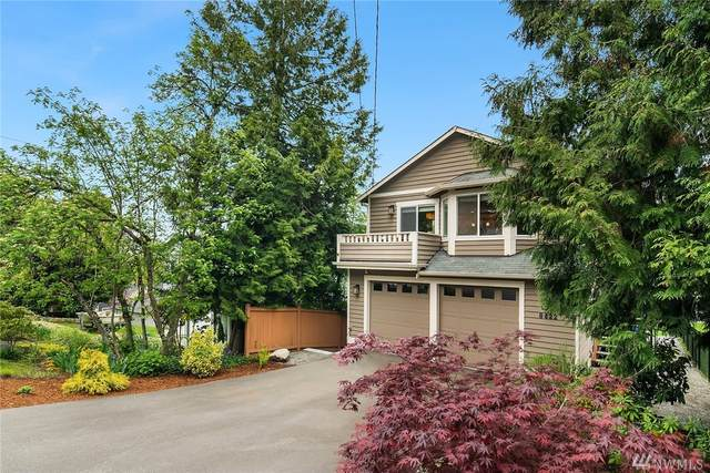 8422 5th Ave SW, Seattle, WA 98106 (#1594016) :: The Kendra Todd Group at Keller Williams