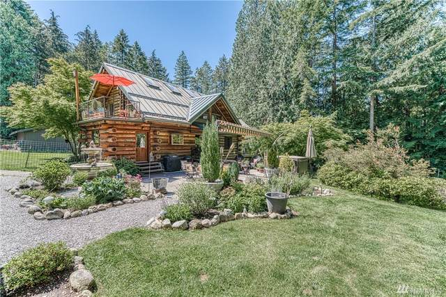 15117 Peacock Hill Ave NW, Gig Harbor, WA 98332 (#1607652) :: Capstone Ventures Inc