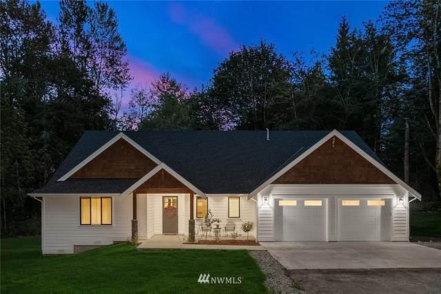 35606 NE 112th Street, Carnation, WA 98014 (#1639503) :: McAuley Homes