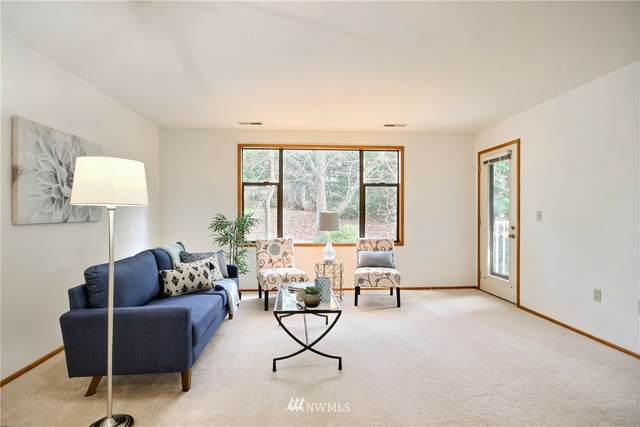 4152 Providence Point Drive SE #201, Issaquah, WA 98029 (#1695296) :: McAuley Homes