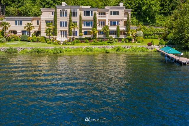 3867 E Lake Sammamish Parkway NE, Sammamish, WA 98074 (#1737799) :: Simmi Real Estate