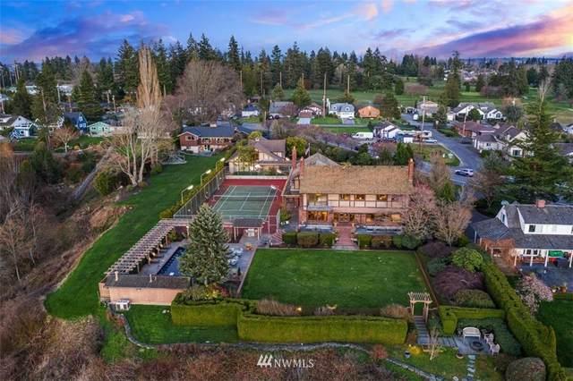 328 Alverson Boulevard, Everett, WA 98201 (#1738740) :: Ben Kinney Real Estate Team