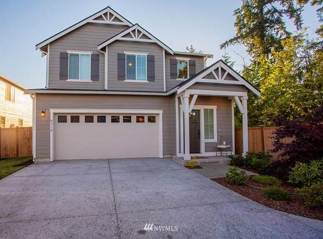 4314 Andasio Loop SE, Port Orchard, WA 98366 (#1764378) :: Urban Seattle Broker