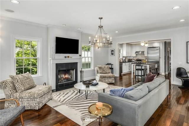 317 33rd Ave E, Seattle, WA 98112 (#1771011) :: The Snow Group