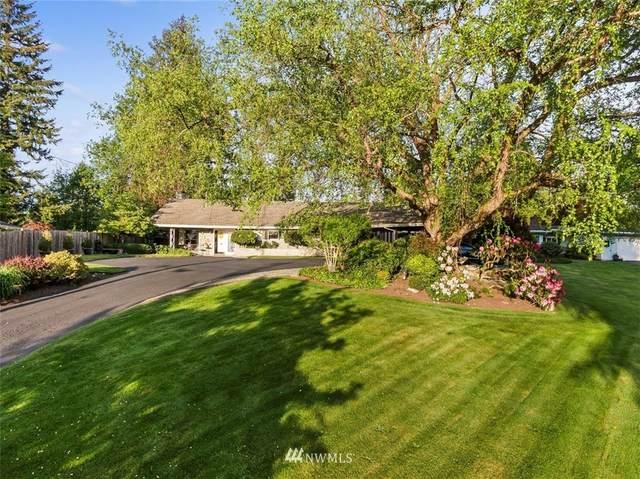 107 S Hamlin Drive, Arlington, WA 98223 (#1778170) :: McAuley Homes