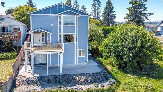 3108 E Valley View Terrace, Tacoma, WA 98404 (#1778771) :: Better Homes and Gardens Real Estate McKenzie Group