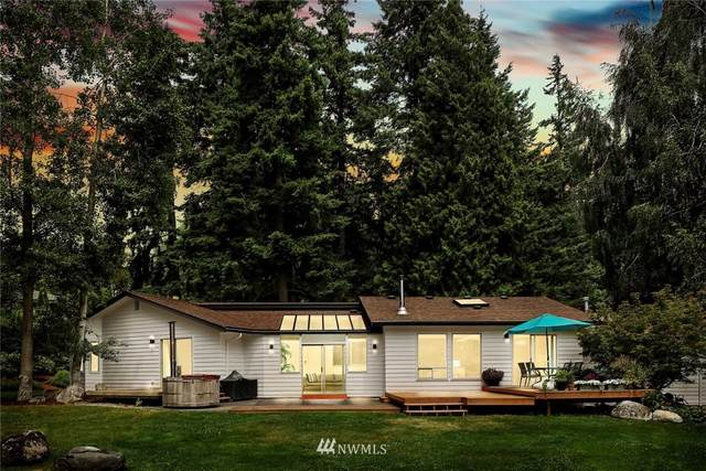 408 Willow Road Place, Bellingham, WA 98225 (#1793744) :: Pacific Partners @ Greene Realty