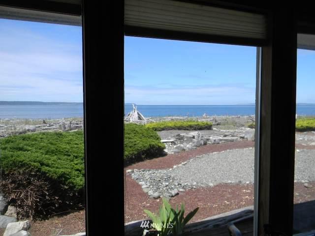 3594 Seashore Avenue, Greenbank, WA 98253 (#1795011) :: Better Properties Real Estate