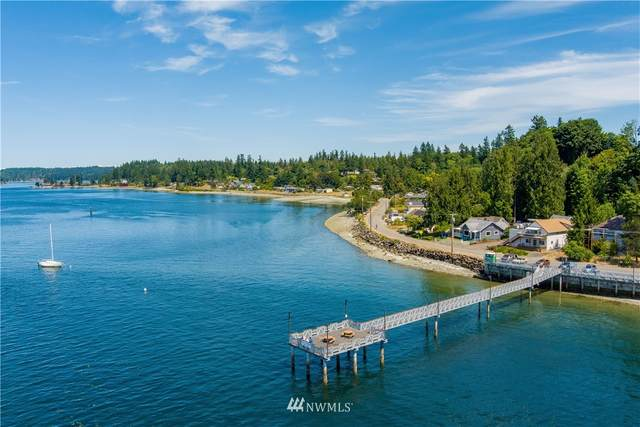 4317 Beach Drive E, Port Orchard, WA 98366 (#1812446) :: Stan Giske