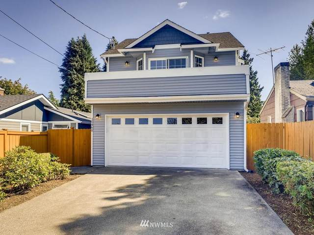 10460 3rd Avenue S, Seattle, WA 98168 (#1828652) :: The Snow Group