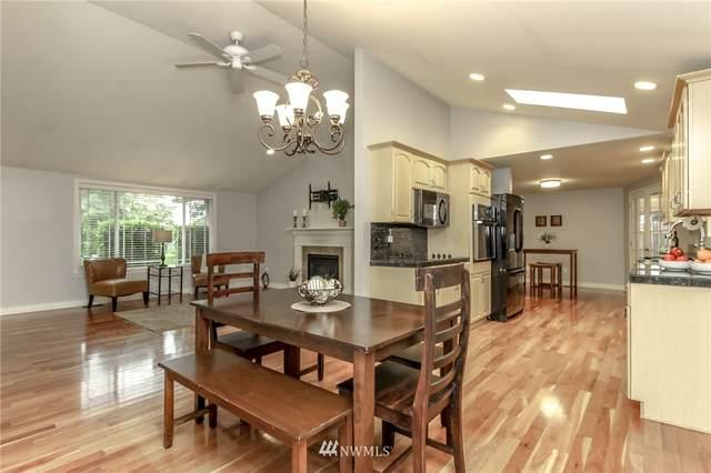 28602 15th Avenue S, Federal Way, WA 98003 (#1837761) :: Franklin Home Team