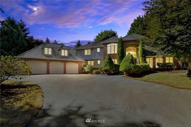 12921 182nd Avenue NE, Redmond, WA 98052 (#1839468) :: Simmi Real Estate