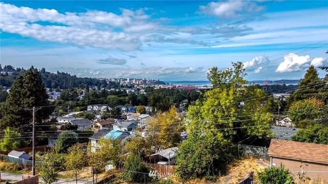 2035 E Fairbanks Street, Tacoma, WA 98404 (#1840757) :: Keller Williams Western Realty