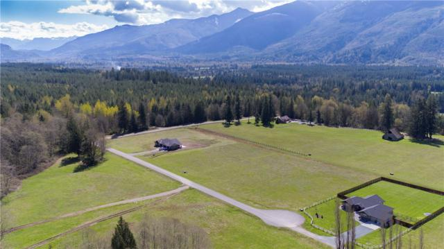 7456 Windsong Lane, Sedro Woolley, WA 98284 (#769778) :: The Robert Ott Group