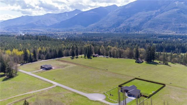 7436 Windsong Lane, Sedro Woolley, WA 98284 (#769802) :: Hauer Home Team