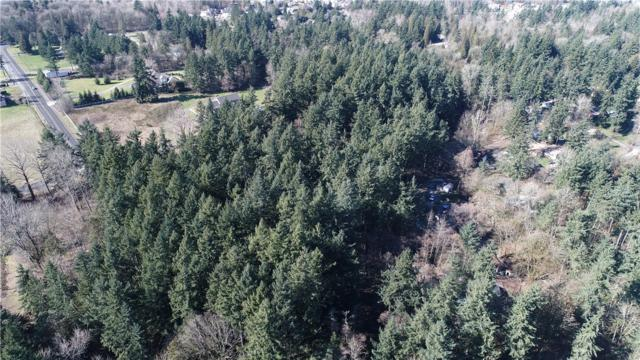 6125 12th St NE, Tacoma, WA 98422 (#809828) :: Real Estate Solutions Group