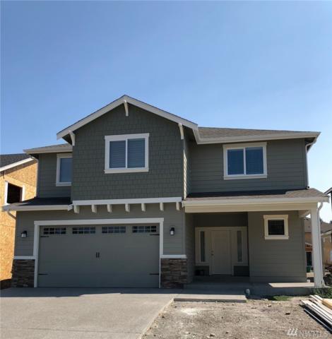 6605 S Ferdinand St, Tacoma, WA 98409 (#1239420) :: The Robert Ott Group