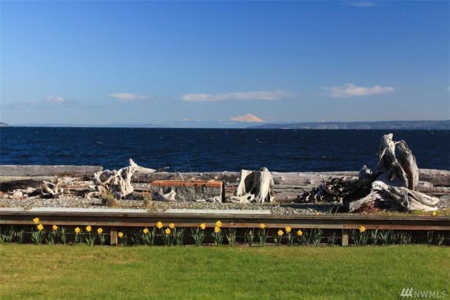 7738 NE Yeomalt Point Dr, Bainbridge Island, WA 98110 (#1260515) :: Homes on the Sound