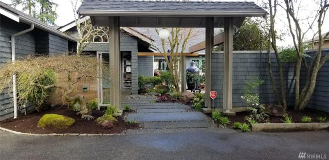 9706 SE 5th St, Bellevue, WA 98004 (#1266991) :: Better Homes and Gardens Real Estate McKenzie Group