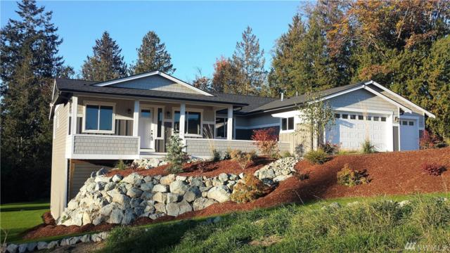 24019 Dolphin Lane, Mount Vernon, WA 98274 (#1303142) :: Real Estate Solutions Group