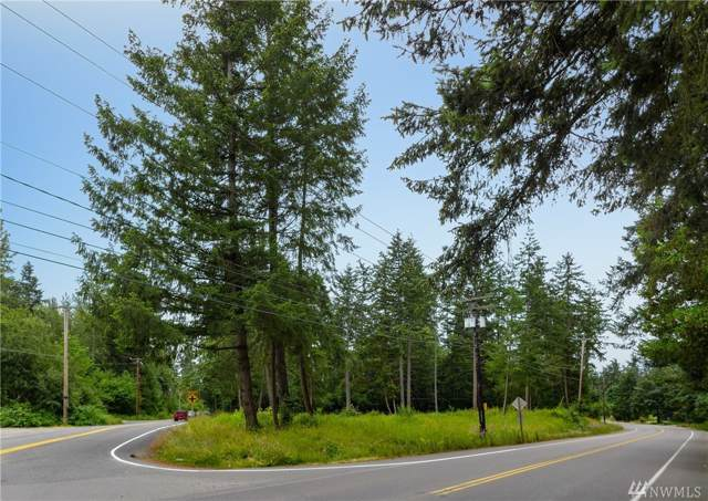 37000-37500 Military Rd S, Auburn, WA 98001 (#1335876) :: Real Estate Solutions Group