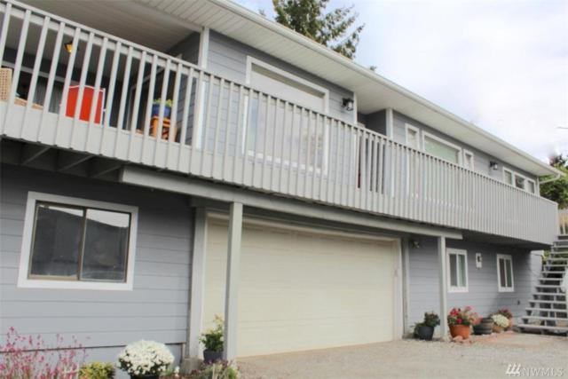 3412 Burch Mountain Rd, Wenatchee, WA 98801 (#1344684) :: Nick McLean Real Estate Group