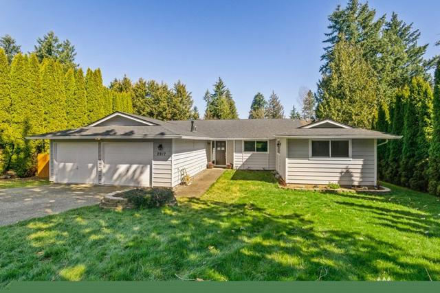2917 208th Ave E, Lake Tapps, WA 98391 (#1351120) :: Commencement Bay Brokers