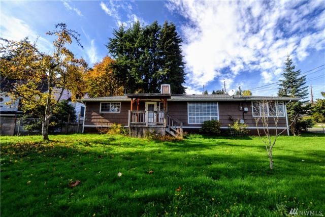 5602 S 2nd Ave, Everett, WA 98203 (#1359213) :: Real Estate Solutions Group