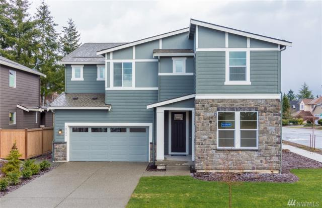 19724 117th Place SE, Kent, WA 98031 (#1368614) :: Costello Team