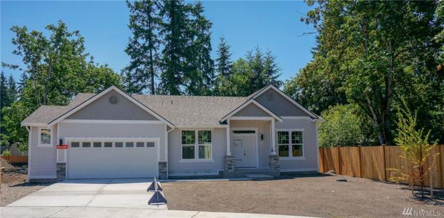 20125 61st Av Ct E, Spanaway, WA 98387 (#1385136) :: Platinum Real Estate Partners