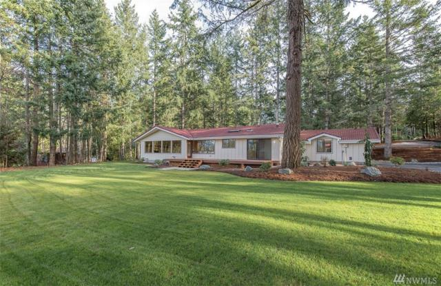 14644 NW Seaview Dr, Seabeck, WA 98380 (#1387895) :: TRI STAR Team | RE/MAX NW