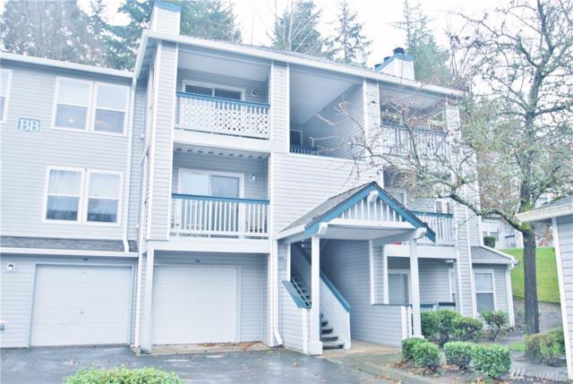 33020 10th Ave SW Bb304, Federal Way, WA 98023 (#1390550) :: KW North Seattle