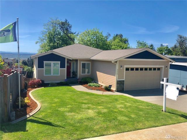 6220 21st St NE, Tacoma, WA 98422 (#1436054) :: Ben Kinney Real Estate Team