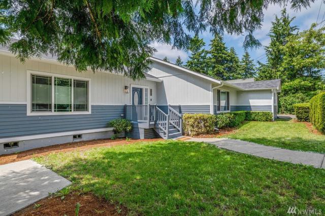 23422 76th Ave W, Edmonds, WA 98026 (#1452347) :: Platinum Real Estate Partners