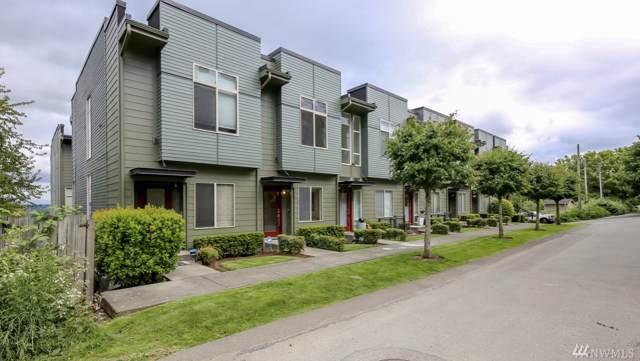 2127 Court G, Tacoma, WA 98405 (#1471825) :: Record Real Estate