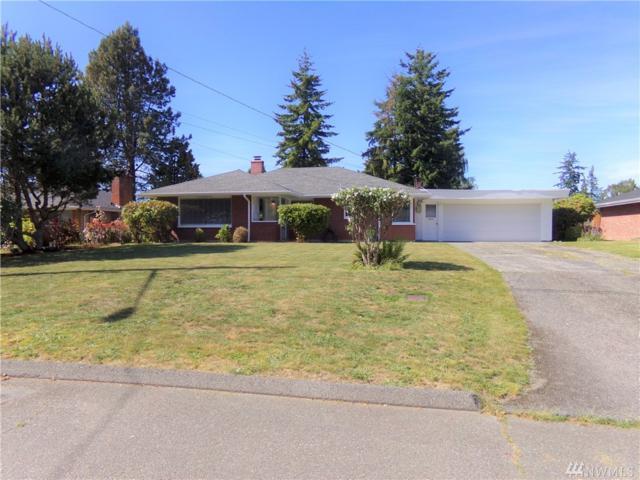 711 48th St SE, Everett, WA 98203 (#1475582) :: Kimberly Gartland Group