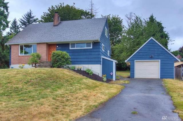 13325 32nd Ave S, Tukwila, WA 98168 (#1479725) :: Keller Williams Realty Greater Seattle