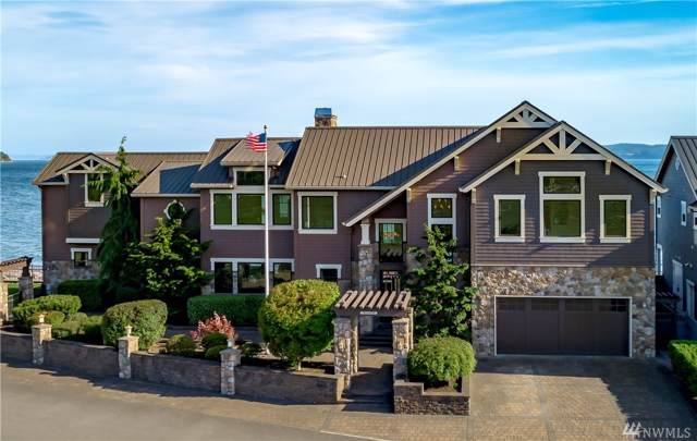 294 Gough Dr, Camano Island, WA 98282 (#1486260) :: Costello Team