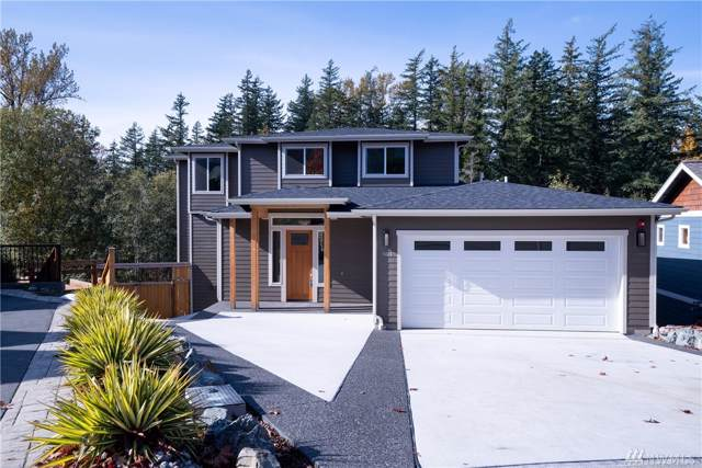 3404 Sitka Ct, Bellingham, WA 98226 (#1519516) :: Costello Team