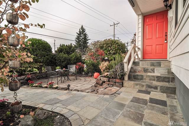 7752 29th Ave NW, Seattle, WA 98117 (#1535063) :: Alchemy Real Estate