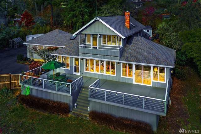 8344 NE Oddfellows Rd, Bainbridge Island, WA 98110 (#1539350) :: Canterwood Real Estate Team